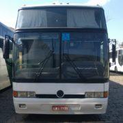 4eace9ae-45f2-42b2-bc12-264af9db5ca8